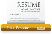 email your resume